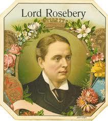 rosebery